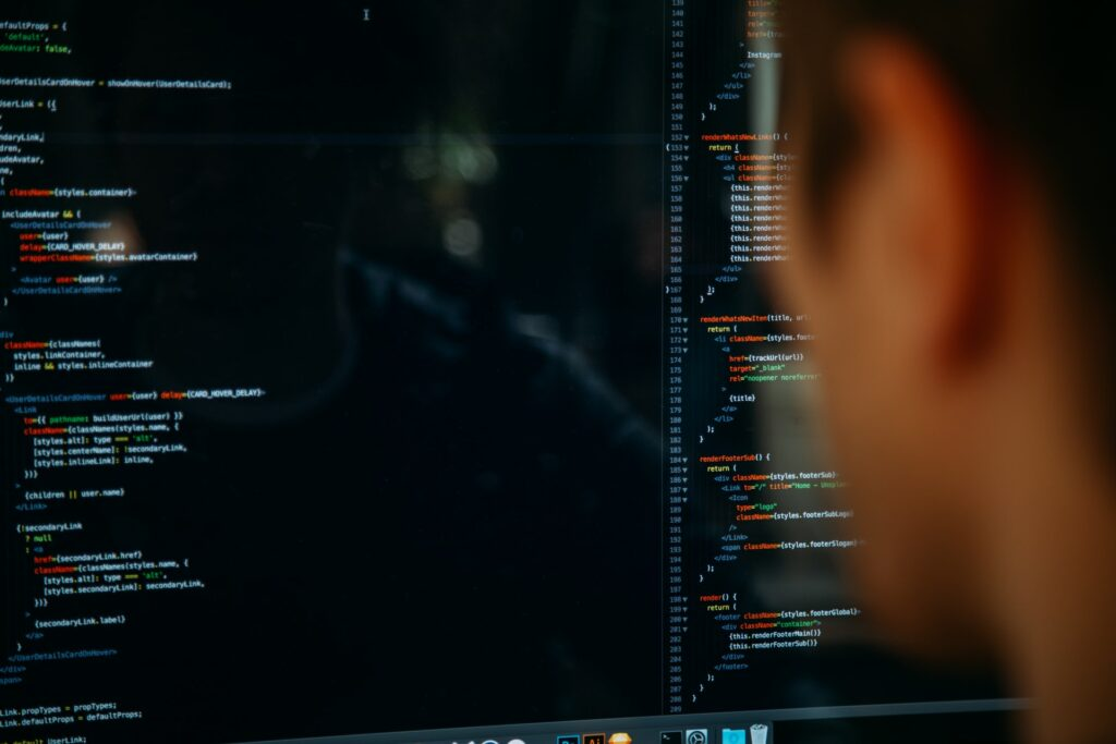 programar en C