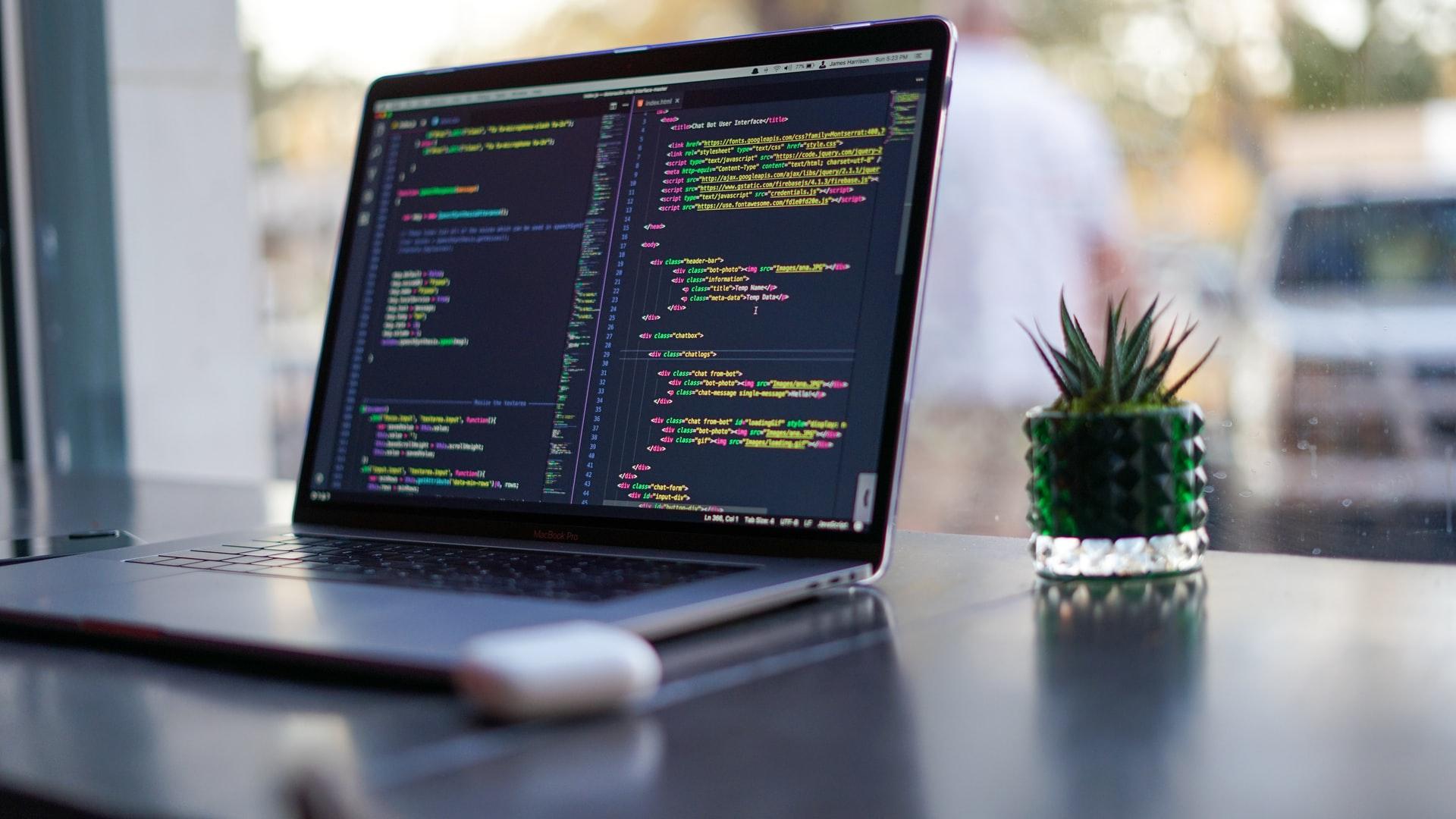 cuantos lenguajes de programacion existen