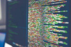 como aprender a programar en python