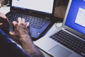 impacto de la revolucion digital