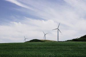 greentech España