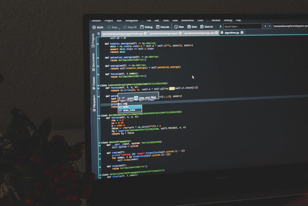 qué lenguajes de programación aprender primero