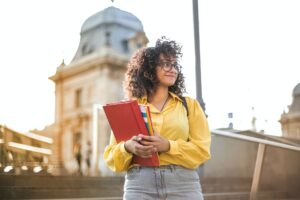 Titulaciones universitarias de la Unión Europea