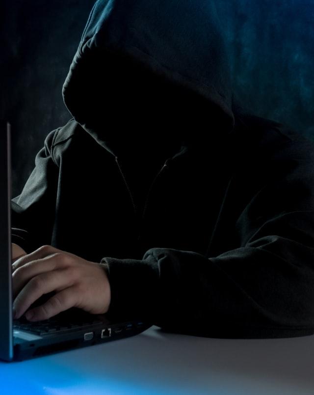 que es ciberseguridad