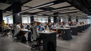 como medir la innovacion empresarial